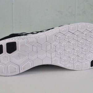 70a8b7698108 Nike Shoes - ⬇ Nike Sneakers Free Hypervenom 3 FC Flyknit